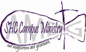 CampusMinFishLogofor web