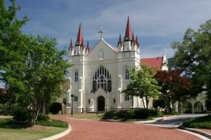 St_Joseph_Chapel_NICE_thumb_700x600